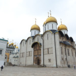Dormition Cathedral of Moscow Kremlin_412221964