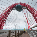 Zhivopisny Bridge_409333963