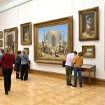 State Tretyakov Gallery_405883597