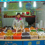 Qibao water village_295239095