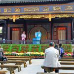 Zhouzhuang water village_169291583