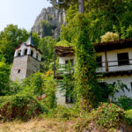 Transfiguration Monastery near Veliko Tarnovo_152835476