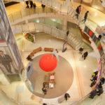 Veliko Tarnovo Commercial Mall_378187891