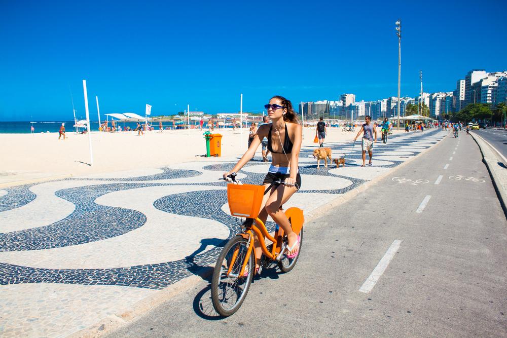 Copacabana Beach_313374977