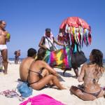 Ipanema Beach_324606320