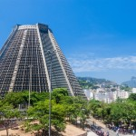 Metropolitan cathedral in Rio de Janeiro_261714326