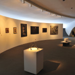 Niteroi Contemporary Art Museum_188804819