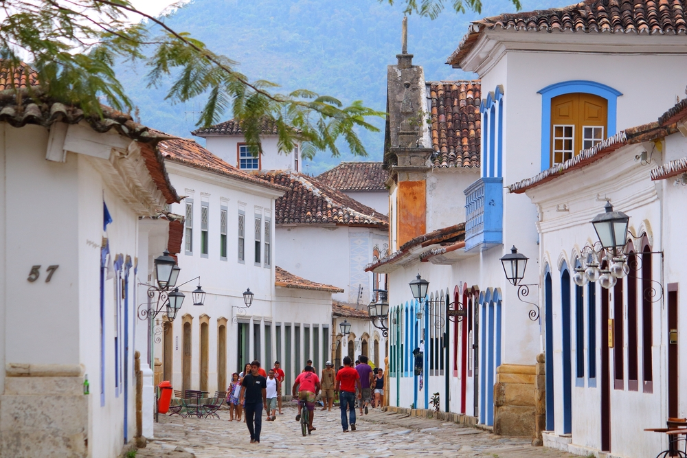 Old Town of Paraty (state of Rio de Janeiro)_227225008