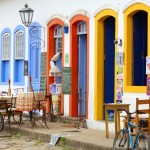 Old Town of Paraty (state of Rio de Janeiro)_365086118