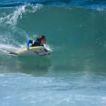 Rio Bodyboard International_113477833