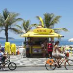 boardwalk at Ipanema Beach_189281009
