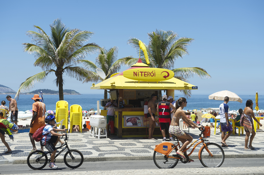 boardwalk at Ipanema Beach_189281009