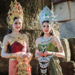 Phanomwan Historical Park_404377264