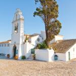 Vlacheraina Orthodox monastery_368293637