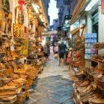 local souvenirs shops_230626780