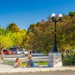 Platia Leonida Vlachou park_203103217