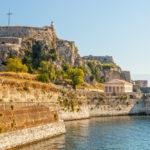 landmark old venetian fortress_201725399