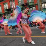 Chinese New Year Parade _316273835