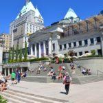 Vancouver Art Gallery _224908783