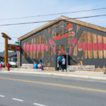 Eagle Aerie Gallery_308365562
