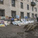 Andrew Descent in Kiev_383184022