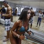 Cup of Kiev of bodybuilding_338333732