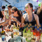 Kiev Food & Wine Festival_285386843