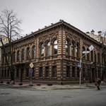 Kiev National Museum of Russian Art_383118280