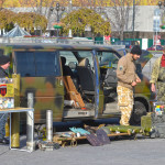Marauder sale Ukrainian Civil War military items_339260906