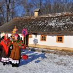 Museum of Ukrainian Folk Architecture and Rural Life_328553699