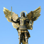 archangel Michael_3025886