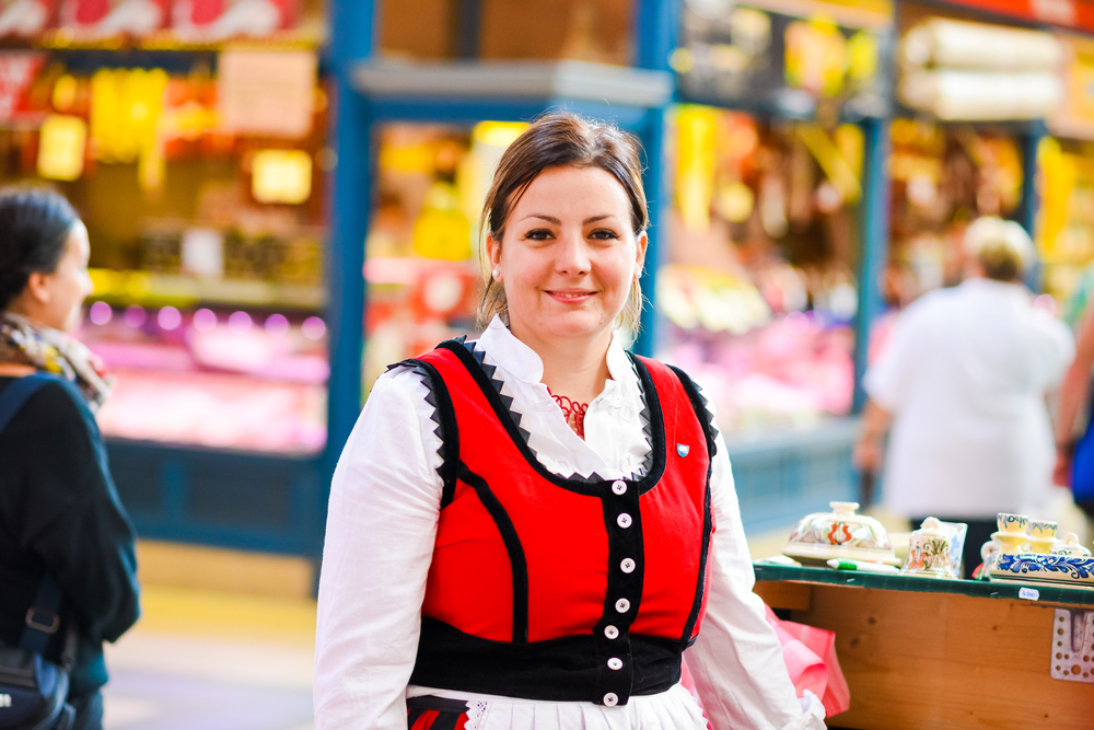 Budapest Central Market Hall_398387185