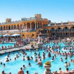 Szechenyi thermal baths_173097413