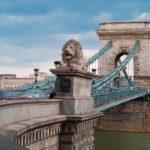Chain Bridge_128745389