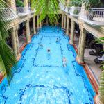 Gellert Thermal Bath_242795398