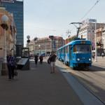 Ban Jelacic Square to Jurisiceva street_297364043