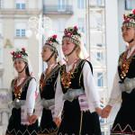 Kitka from Istibanja, Macedonia_298040516