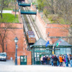 cable car to the hill Gellert_280004909