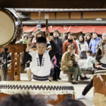 Taiko drummers_198116975