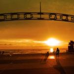Surfers Paradise beach_238868473