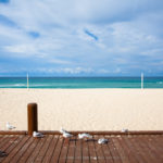Gold Coast beach_170197265