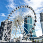 Transit Centre in Surfers Paradise_132549347