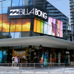 original Billabong Store in Surfers Paradise_234642232