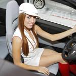 Paris Motor Show_282867434