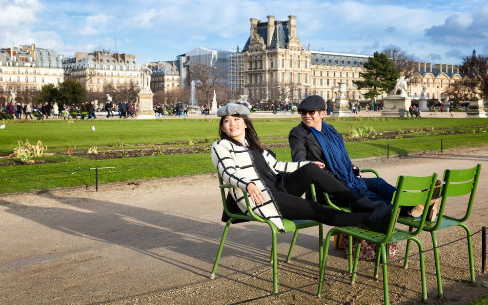 Tuileries Garden_365697245