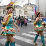 annual Paris carnival_393555646
