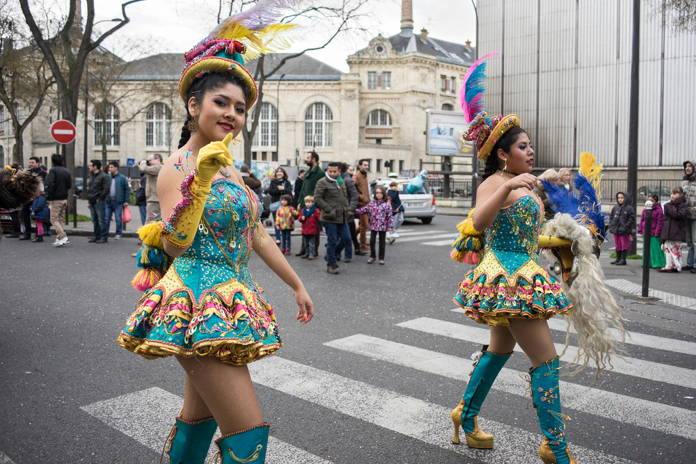 annual Paris carnival_393555646