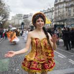 annual Paris carnival_393555682