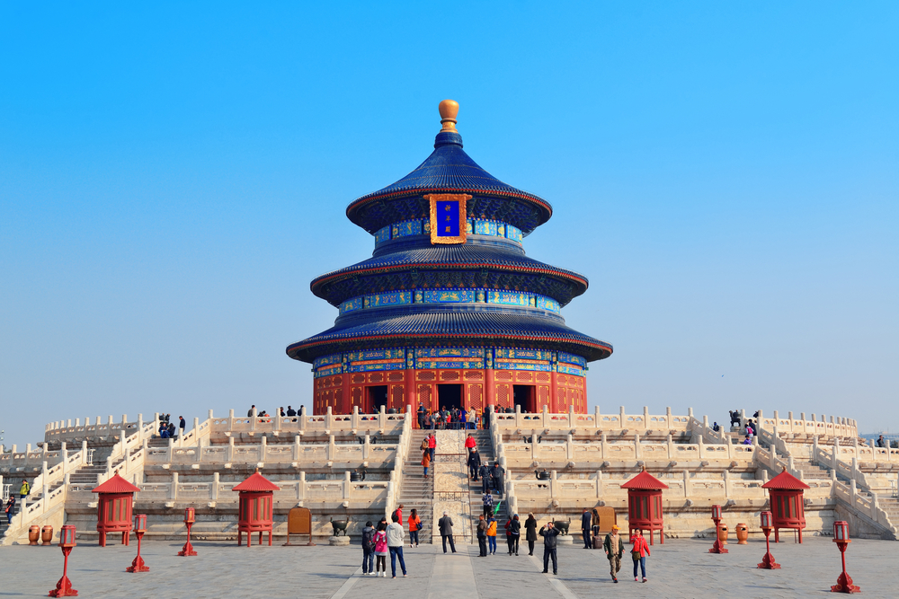 Temple of Heaven_376291162