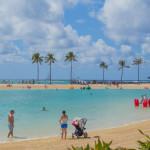 Hilton Lagoon_397438870